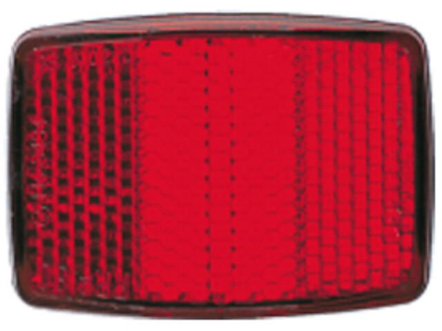 CatEye Reflektor RR-180 BPR Refleks rød (2019) | Reflekser